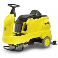 Karcher B 90 R Classic Bp Pack