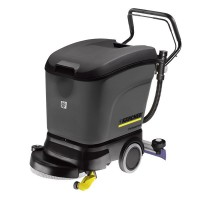 Karcher BR/ BD 40/25 C Eco Bp Package